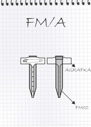 fiolka-mala-z-agrafka-szkic
