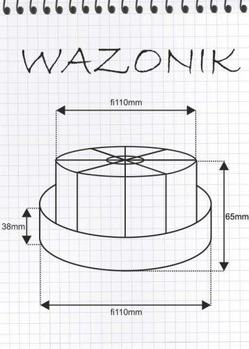 wazonik-szkic